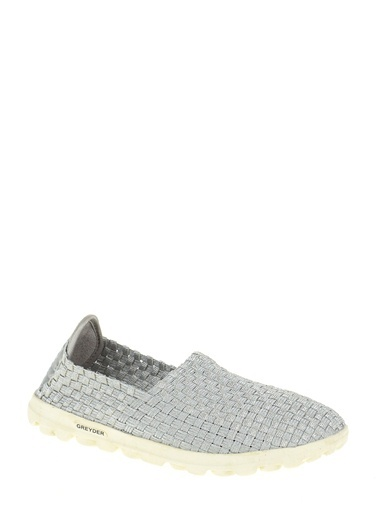 Greyder Casual Ayakkabı